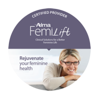 Alma Specialists  Leading Solution for Optimal Feminine Wellness at Any Age Alma Specialists 200x200