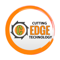 Cutting Edge Technology  Leading Solution for Optimal Feminine Wellness at Any Age CET Logo 200x200