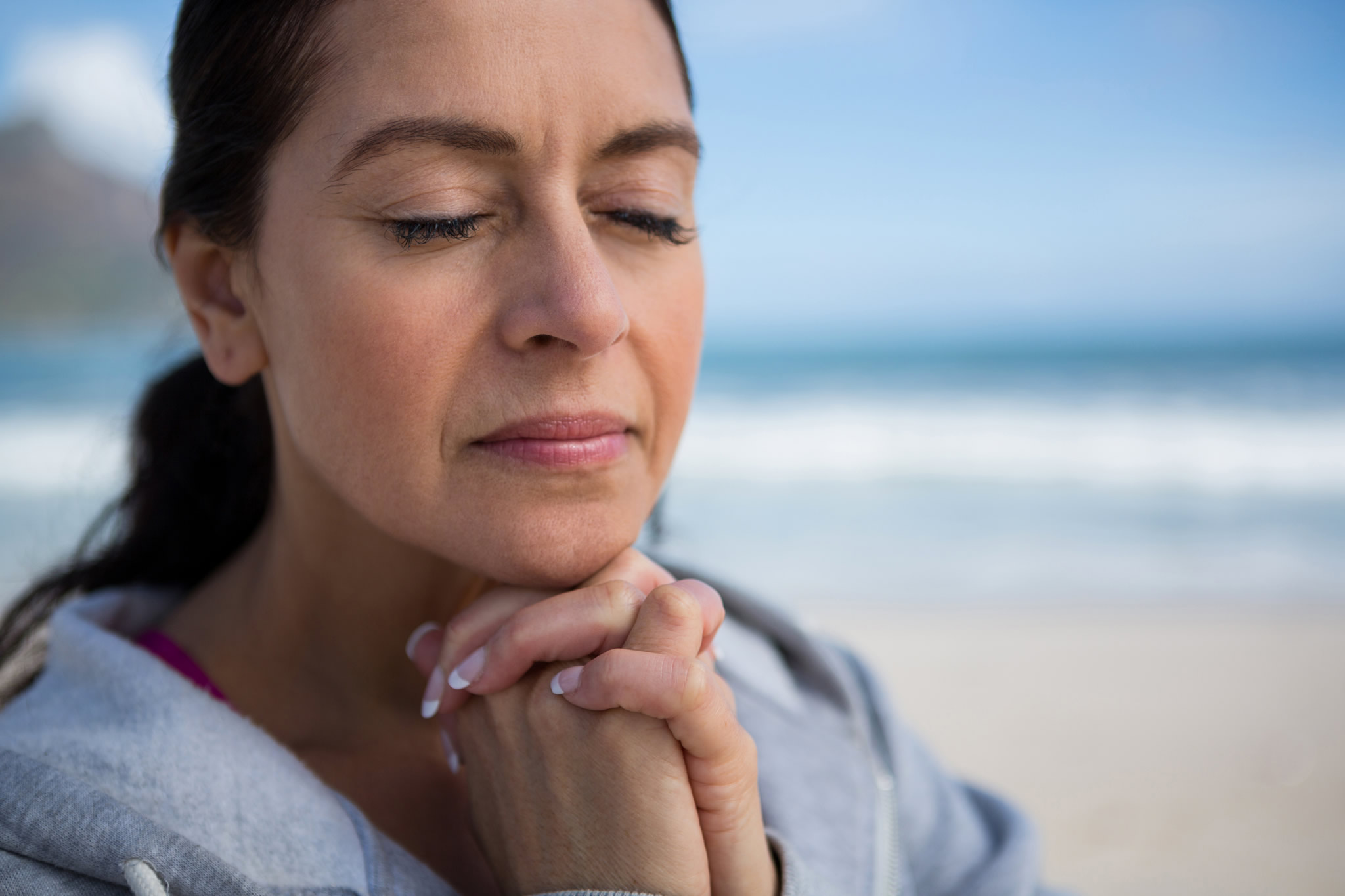rejuvenation: a new you with aesthetic gynaecology Emotional Benefits of Aesthetic Gynaecology Menopause [object object] Journal Menopause