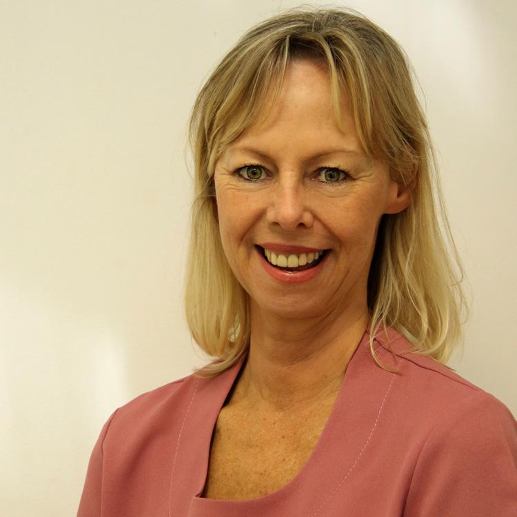 Naomi Ahrens  Leading Solution for Optimal Feminine Wellness at Any Age Naomi Ahrens