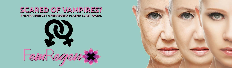 FemRegenX Plasma Blast Facial plasma blast facial Plasma Blast Facial Plasma Blast