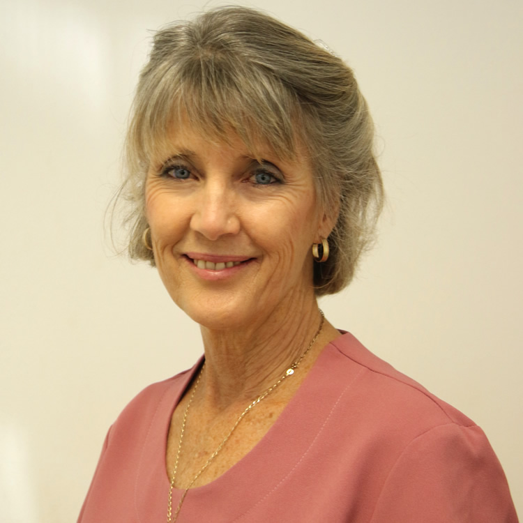 Sue Henderson  Leading Solution for Optimal Feminine Wellness at Any Age Sue
